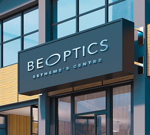 optics-home-becentre